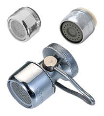 Lovely Faucet Aerators Nice Ideas