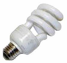 Energy star light bulbs