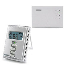 climate control thermostats